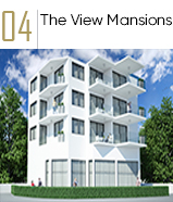 THE VIEW MANSIONS